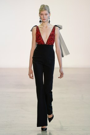 Badgley Mischka-13w-fw18