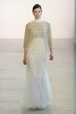 Badgley Mischka-35w-fw18