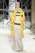 Calvin Klein-08w-fw18