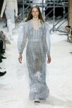 Calvin Klein-16w-fw18