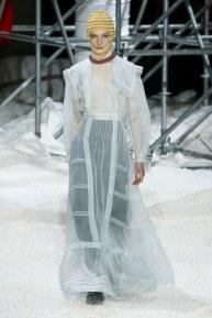 Calvin Klein-19w-fw18