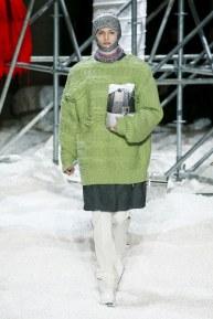 Calvin Klein-31w-fw18