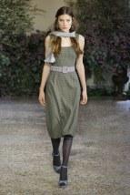 Luisa Beccaria-03w-fw18