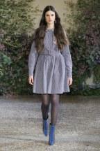 Luisa Beccaria-34w-fw18