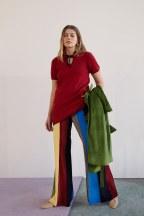 Rosie Assoulin-02w-fw18