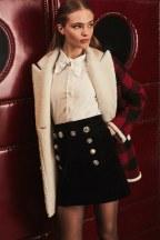 Veronica Beard-08w-fw18