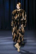 Givenchy-01w-fw18