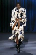 Givenchy-03w-fw18