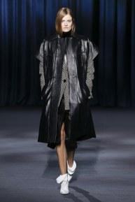 Givenchy-06w-fw18