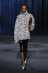 Givenchy-07w-fw18