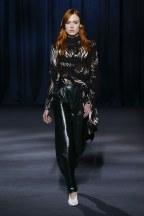 Givenchy-09w-fw18
