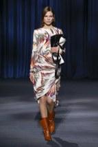 Givenchy-11w-fw18