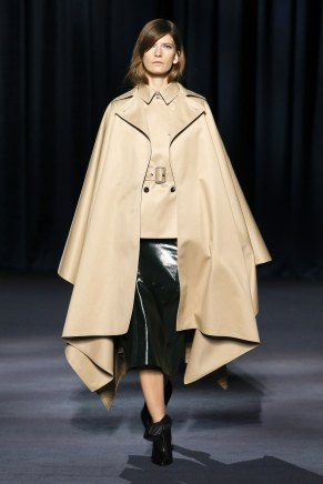 Givenchy-12w-fw18