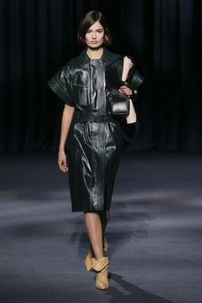 Givenchy-13w-fw18