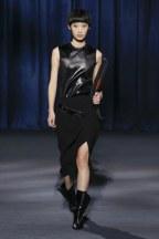 Givenchy-14w-fw18