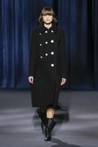 Givenchy-17w-fw18