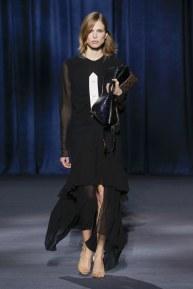Givenchy-18w-fw18