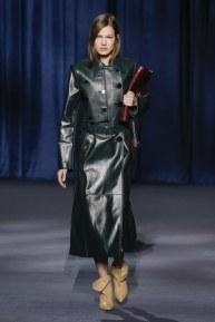 Givenchy-19w-fw18