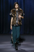 Givenchy-22w-fw18