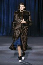 Givenchy-23w-fw18