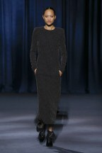 Givenchy-28w-fw18