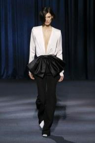 Givenchy-31w-fw18
