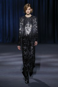 Givenchy-32w-fw18