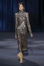 Givenchy-34w-fw18