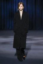 Givenchy-35w-fw18