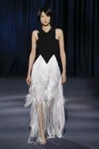 Givenchy-36w-fw18
