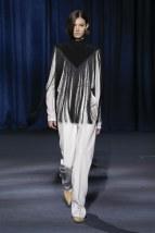 Givenchy-37w-fw18