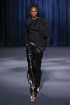 Givenchy-40w-fw18