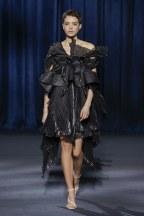 Givenchy-41w-fw18