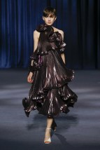 Givenchy-42w-fw18