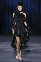 Givenchy-43w-fw18
