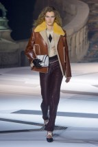Louis Vuitton-37w-fw18