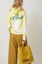 Erika Cavallini-21resort-19-6918