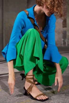 Erika Cavallini-41resort-19-6918