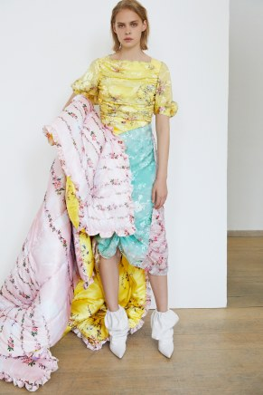 Preen-33resort-19-6918