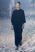 Christian Dior-01w-ss19-9618