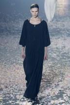 Christian Dior-02w-ss19-9618