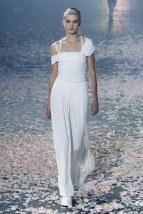 Christian Dior-03w-ss19-9618