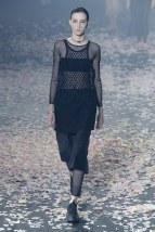 Christian Dior-04w-ss19-9618