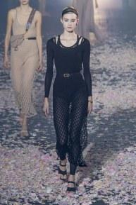 Christian Dior-05w-ss19-9618