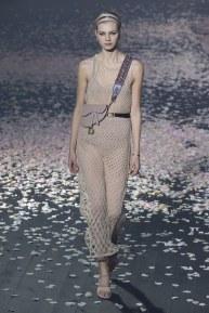 Christian Dior-06w-ss19-9618