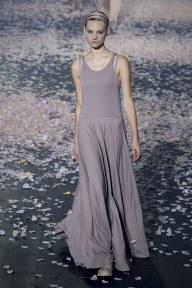 Christian Dior-07w-ss19-9618