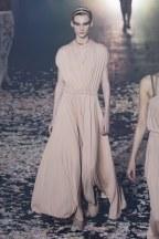 Christian Dior-09w-ss19-9618
