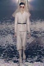Christian Dior-10w-ss19-9618