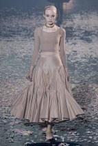 Christian Dior-11w-ss19-9618