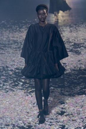 Christian Dior-12w-ss19-9618